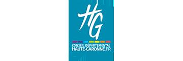 Haute-Garonne / Conseil départemental Talent Network